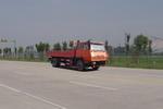 斯达-斯太尔越野载货汽车(ZZ2162M4220W)
