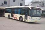 9.4米|25-34座中大城市客车(YCK6950HC1)