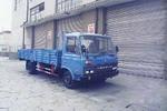 东风单桥货车94马力2吨(EQ1050TB)