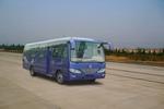 7.3米|19-28座华狮客车(HSG6735A)