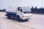 中昌牌XQF5032GJY51D油罐车图片