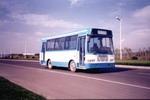 7.2米|10-25座建康客车(NJC6720G)