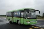 8.3米|10-32座江淮城市客车(HFC6830G1)