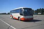 8.9米|25-39座北方奔驰旅游客车(ND6890S)
