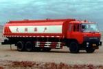 博格达牌XZC5220GYY型运油车图片