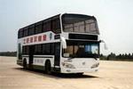 11.3米|50-74座金陵双层客车(JLY6110SA8)
