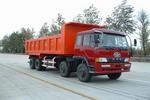 凤凰前四后八自卸车国二241马力(FXC3310T4)