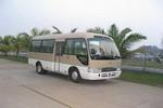 羊城牌YC6591C6型客车