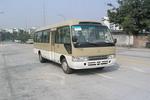 羊城牌YC6701C6型客车