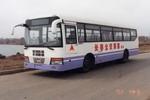 10.5米|31座长春大型客车(CCJ6100D)