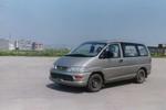 4.7米|7-8座东风轻型客车(LZ6460Q9GE)