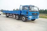 春兰国二前四后四货车211马力15吨(NCL1252DPL1)
