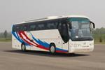 12米|24-53座宇舟豪华旅游客车(HYK6122A)