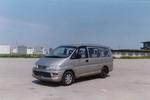 5.1米|11座东风轻型客车(LZ6500Q9GLE)