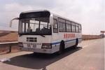 9.8米|40座长春中型客车(CCJ6981)
