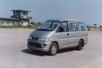 5.1米|7-9座东风轻型客车(LZ6500BQ9GLE)