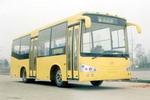 8.6米|22-28座川马城市客车(CAT6861)