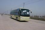 12米|15-44座中大卧铺客车(YCK6126HGW55)