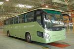 日野牌SFQ6110C型旅游客车