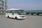 6米|10-19座宇通轻型客车(ZK6608DA)