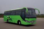 8米|24-34座南骏客车(CNJ6800N)
