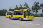 10.5米|32座京华客车(BK6100D4)