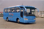 8.4米|24-32座亚星团体客车(JS6822HD2)