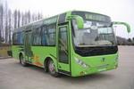 7.5米|20-28座牡丹城市客车(MD6750NDJ)