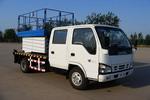京工牌BJS5051JGK型液压升降车