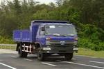大地单桥自卸车国二143马力(RX3090ZPHA)