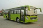 9.3米|25-36座扬子城市客车(YZK6931NECNG)