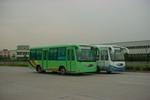 8米|24-33座友谊城市客车(ZGT6801A2)