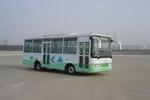 7.3米|16-28座凌宇城市客车(CLY6730G1)