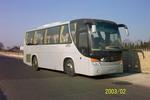 8米|24-33座万达客车(WD6798HC)