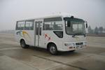 6米|24座牡丹客车(MD6602AFD23)