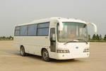 8米|24-30座大马客车(HKL6801R)