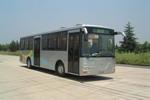 11.2米|10-46座金龙城市客车(XMQ6117G)