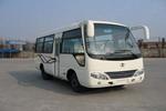 6米|10-19座牡丹轻型客车(MD6608A1D2N)