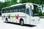 10.3米|23-47座神马大型客车(JH6100B-2)