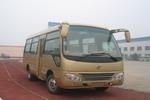 6米|24座牡丹客车(MD6608A1D3J)