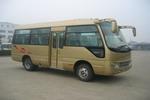6米|24座牡丹客车(MD6608A1DE-1)