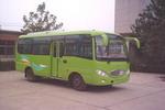 6米|13-15座实力客车(JCC6600H1)