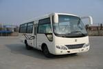 6.6米|24-27座牡丹客车(MD6668A1DJ)