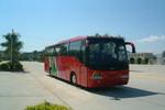 11.5米|32-45座五洲龙豪华旅游客车(FDG6121E)