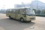 7.2米|24-27座牡丹客车(MD6728A1DN)