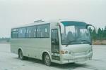 8.8米|38座湖南客车(HN6890)