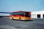12米|31-49座伊利萨尔豪华旅游客车(TJR6120D06)