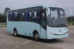 8.8米|24-39座金龙旅游客车(KLQ6885Q)
