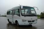 6米|10-19座庐山轻型客车(XFC6602HFC3)