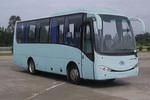 8.8米|24-39座金龙旅游客车(KLQ6885)